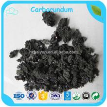 черный карбид кремния sic карбида кремния пластины