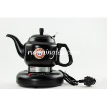 Kamjove TP600 Электрический чайник из нержавеющей стали 220V 1L