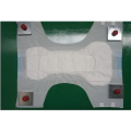 Adult Incontinence Diaper OEM Brand