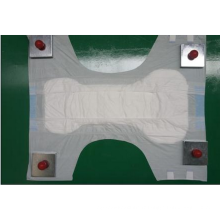 Adulte Marque Incontinence Diaper