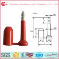 Jc-BS105 Hochsicherheits-Siegel für Fracht / Container / LKW