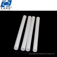 Aluminiumoxid-Al2o3-Keramikisolator