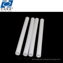 aislador de buje de cerámica alúmina al2o3
