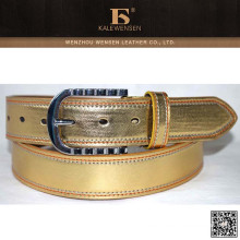 2014 Wholesle Belt cinturones bling occidental