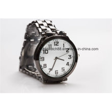 Günstige Promotion Geschenk Watch Custom Logo