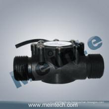 Sensor de flujo de agua (FS400B)