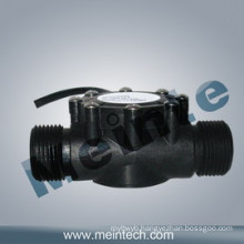 Water Flow Sensor (FS400B)