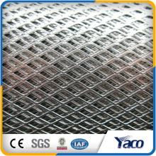 живопись расширенный металл, 11.15 кг/м2 вес расширенное цена сетки металла для продажи
