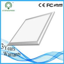 Epistar SMD40W плоская утопленная панель LED 60X60 (CE-P606-40A)