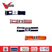 Fashion school Uniform Belts