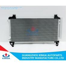 Système de refroidissement Auto Condensaer Parts pour Yaris 07