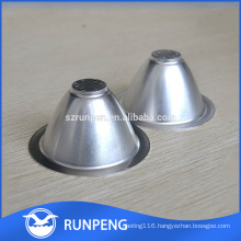 Lighting Accesories Stamping LED Lamp Shades