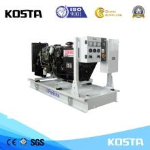 200kVA Perkins Wholesale CE Diesel Generator Set