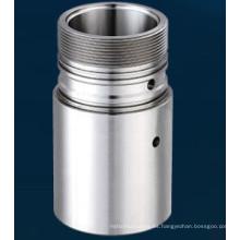 OEM Full CNC de mecanizado para maquinaria
