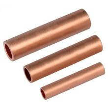 Conectores de terminais GT Copper Connecting Tube