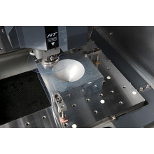 Die Cutting for Plastic Extrusion