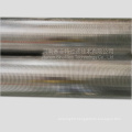 Stainless Steel Wedge Screen Filter Cartridge