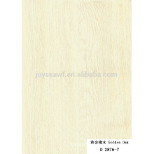 JSXD2876 HPL/Formica sheet/Compact laminate/Decorative laminate sheet