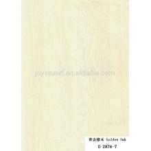 JSXD2876 Лист HPL / Formica / Компактный ламинат / Декоративный ламинат