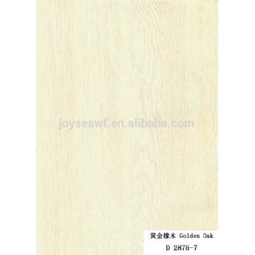 JSXD2876 HPL / Formica Folie / Kompaktlaminat / Dekorfolie