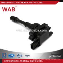Pièces d'auto de qualité d'allumage bobine md361710 099700-048 0221503465