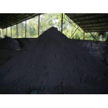 Dioxyde de manganèse électrolytique pur élevé 99.5%
