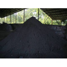 High Pure Electrolytic Manganese Dioxide 99.5%