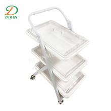 High Quality Best Sell Hospital Endoscope Equipment Trolley