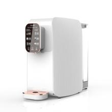 ESSING Desktop-Reiniger für die direkte Trinkwassertemperaturregelung