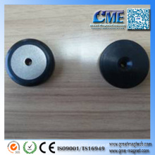 Monopole Neodymium Magnets Metals Magnets Are Attracted to