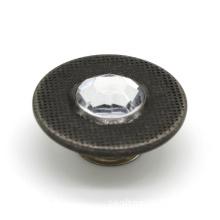 Fancy Jeans Accessories Metal Button