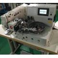Automatyczna maszyna do szycia