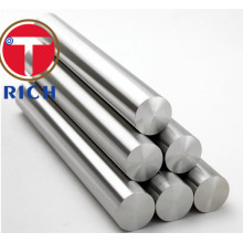ASTM A276 316L Stainless Steel Rod Steel bar