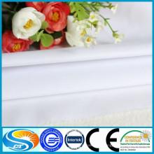 Оптовые рулоны для рулонной ткани для подкладочной ткани