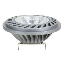 Refletor LED AR111 COB 15W 1050lm G53 AC/DC12V