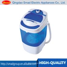 China Hause tragbare Babykleidung Mini-Waschmaschine