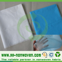 Disposable Medical Non Woven Bedsheet