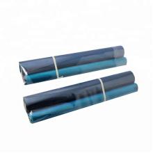 característica compatível stylus printer ribbon fax tinta filme fax fita