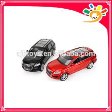 Audi Q7 rc de haute qualité télécommande 1:14 4ch voiture fabriquée en Chine à vendre en plein air