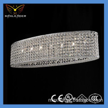2014 New Hotsale Fancy Lights CE/VDE/UL