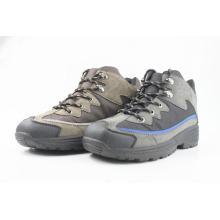 Мужская спортивная обувь новый стиль комфорта спортивная обувь кроссовки СНС-01009