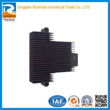 De Alta Calidad-Rust-Radiador-Custom-Made-From-China
