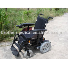 2010 New Style Power Wheelchair