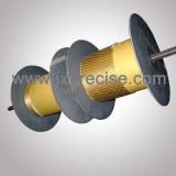 Custom Brass Terminals / OEM Terminal Products BT-001