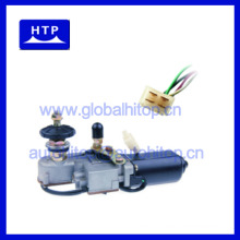 Low Price Cheap power Wiper motor PC200-5 for KOMATSU parts