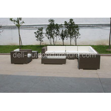 Outdoor Corner Sofa Set Designs And Prices