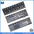 Frecuencia intermedia Wtr3925 Si IC para iPhone 6s