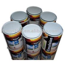 HR-20 Indoor wall paint