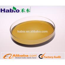 Versorgung Biodiesel spezialisierte Lipase für biochemisches Dieselöl