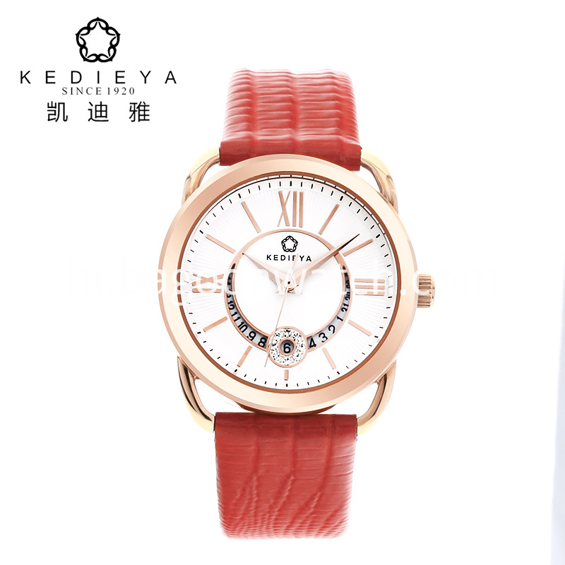 Fashion Watches Women